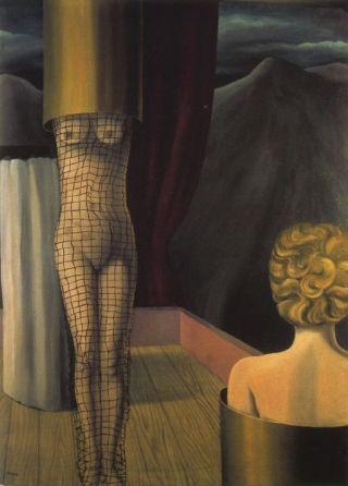 Magritte-lezione-musica
