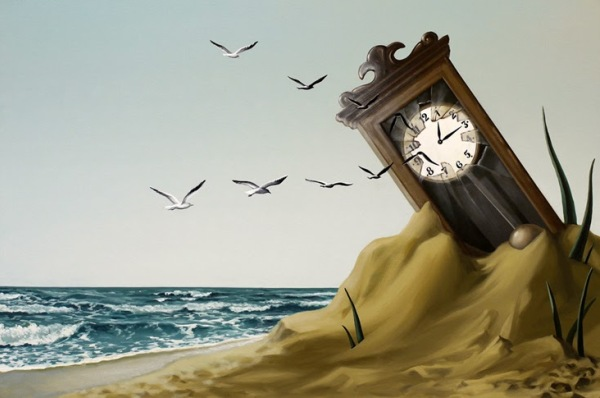naufragio-tempo
