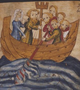 navigazione-medievale