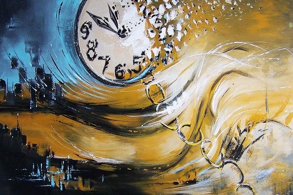 orologio-catena