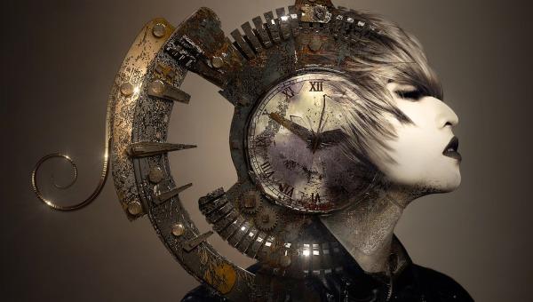 orologio-in-testa