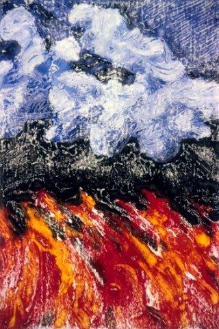 prateria-fuoco