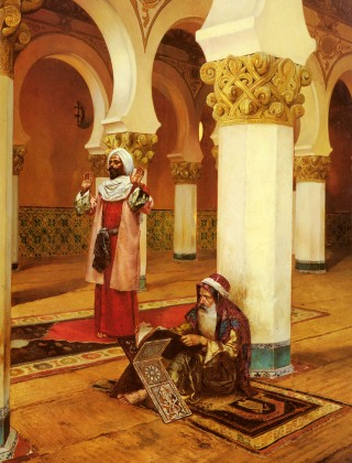 preghiera-moschea