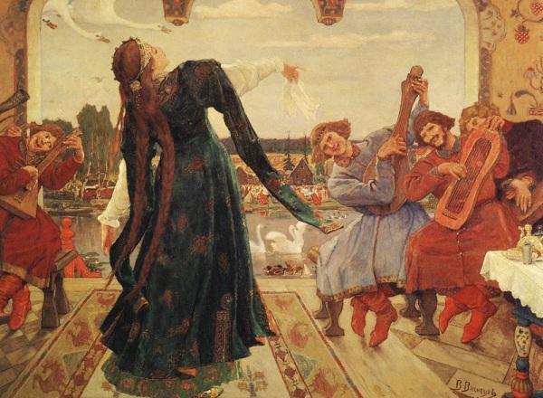 principessa-ranocchia-balla