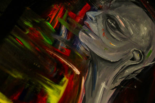 soggezione-paint