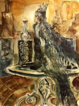 spirito-Acqua