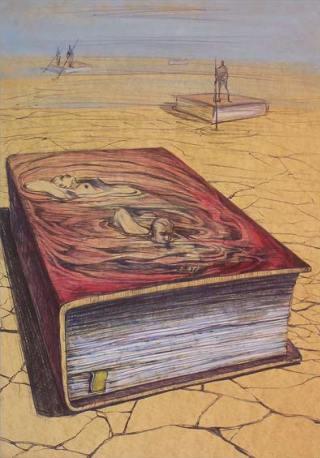 surreal-libro-zattera