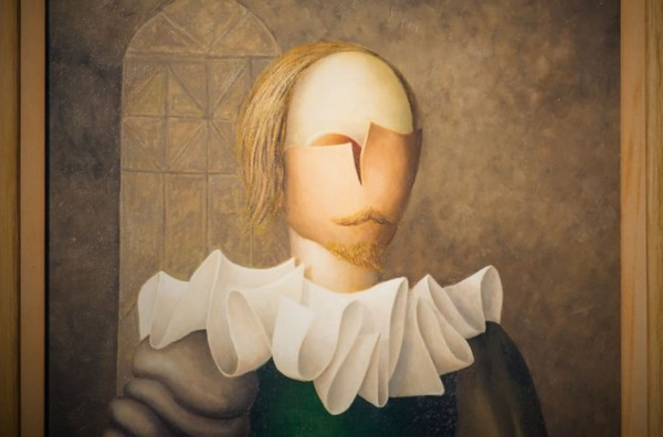 surreal-Shakespeare