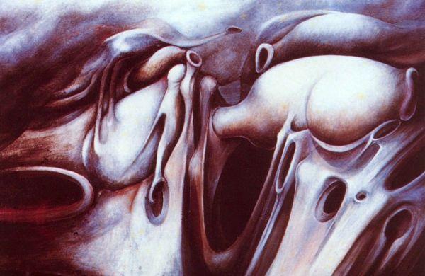 surreal-testicoli