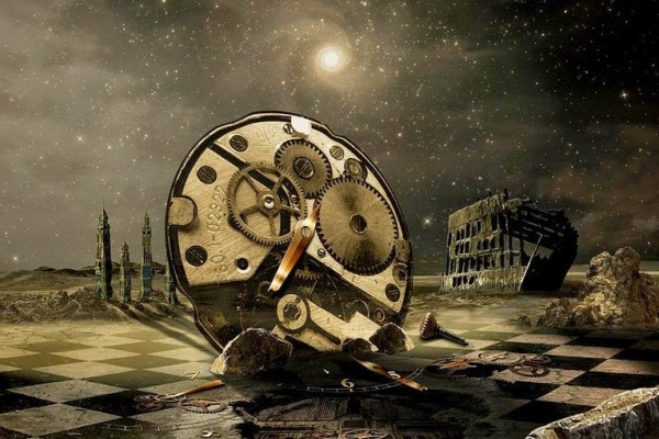 tempo-senza-anima