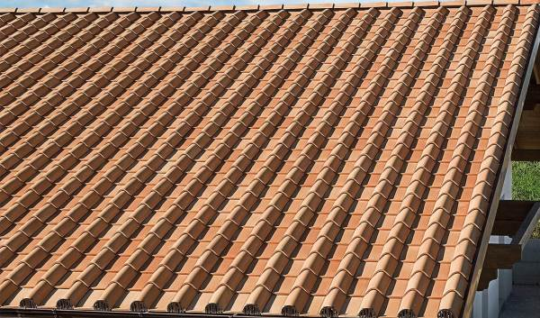 tetto-embrici