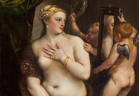 Tiziano-Venere-in-pelliccia