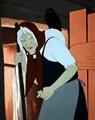 vecchia-strega-isba