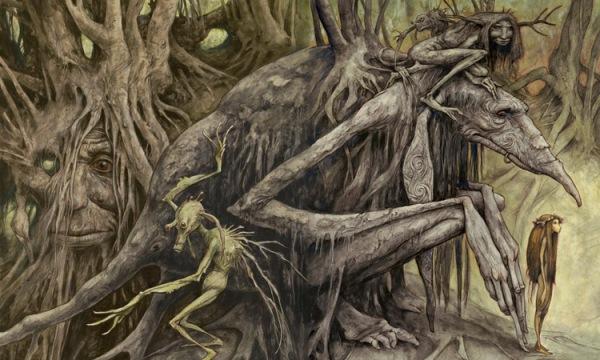 alberi-mostri