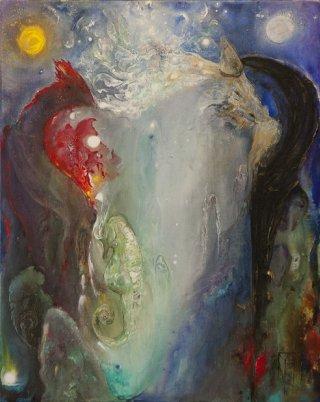 anima-mistica-paint
