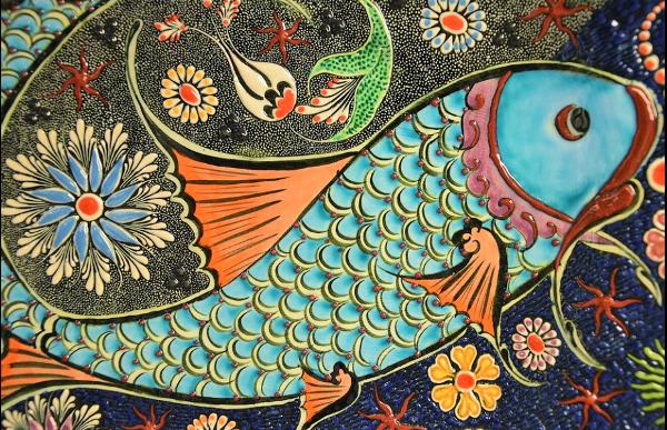 arte-decorativa-portoghese