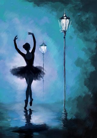 ballerina-nuit