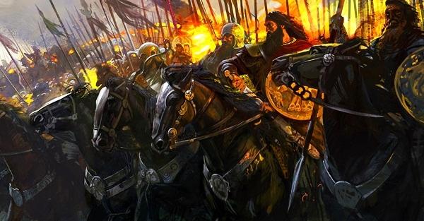 battaglia-fuoco