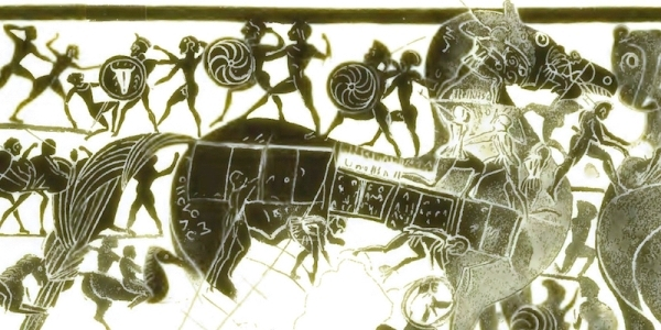 cavallo-Troia-Cerveteri
