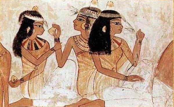 cosmesi-egizia