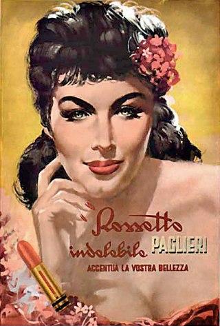 cosmetica-manifesto