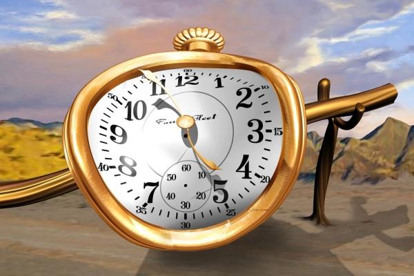 Dalì-orologio-large