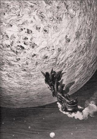 Doré-Astolfo-luna