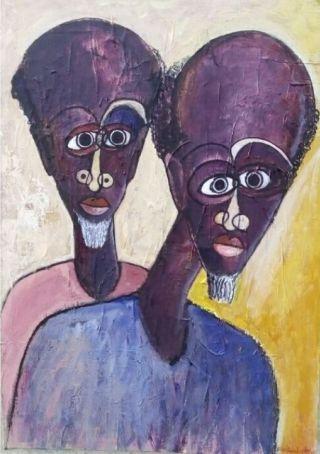 due-fratelli-neri