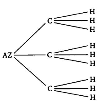 formula-trimetilamina-risolta