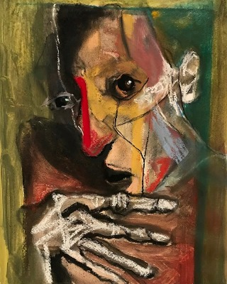 fratellastro-paint