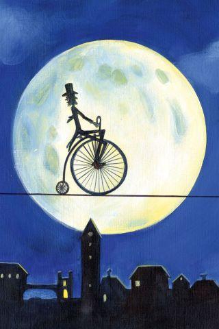 funambolo-luna
