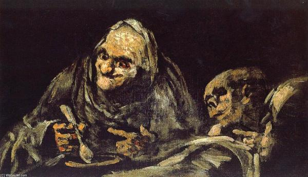 Goya-zuppa-due-vecchi