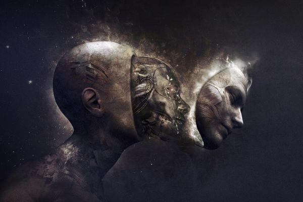Gray-volto-doppia-maschera
