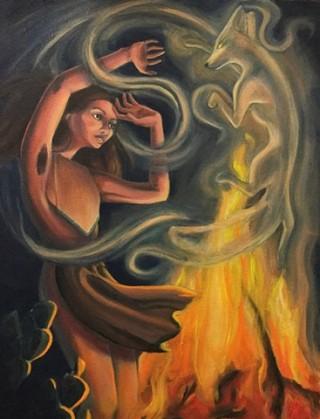 Kressley-fuoco