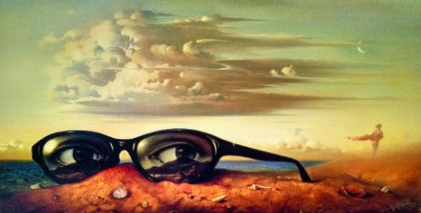 Kush-occhiali
