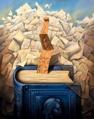 Kush-uomo-libro