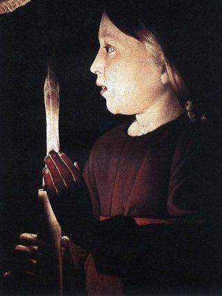 Latour-bimbo-candela