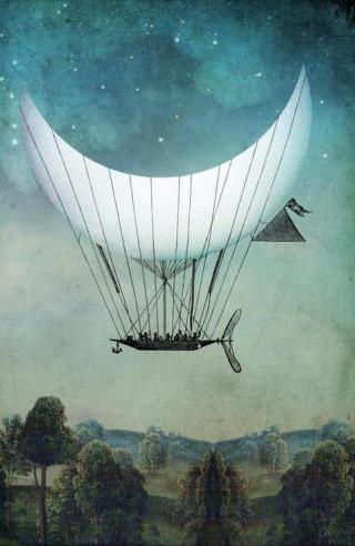 luna-mongolfiera