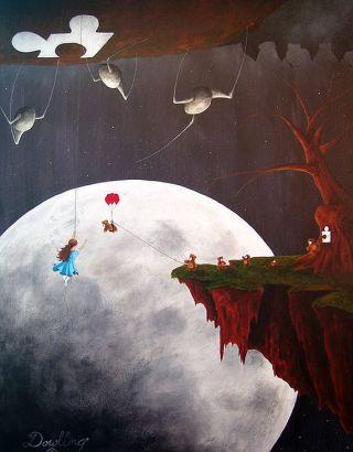 luna-rapitrice-bambini