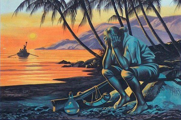 Manara-solo-su-isola