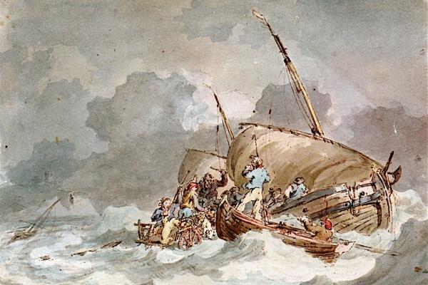 marinai-mare-tempesta