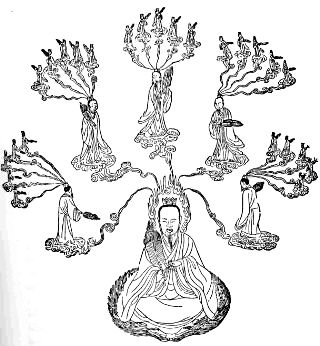 meditazione-yoga