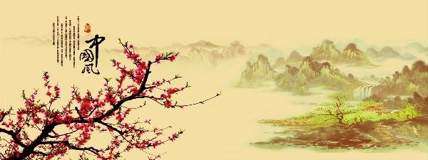 paesaggio-pesco-cinese