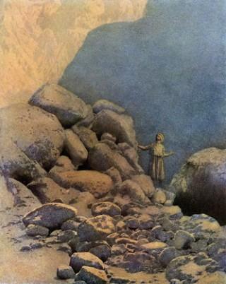 Parrish-Sindbad-monte