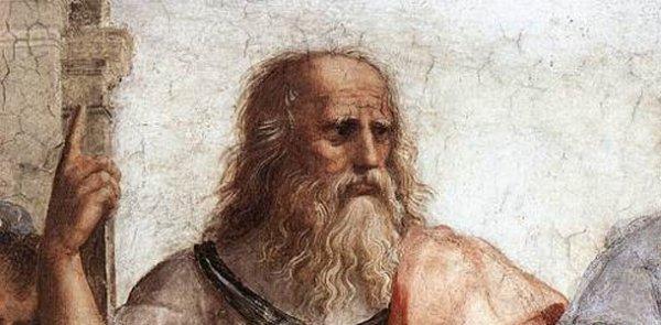 Platone-dettaglio