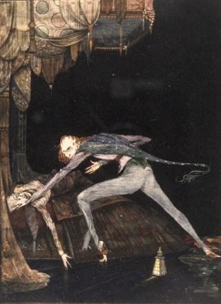 Poe-cuore-rivelatore