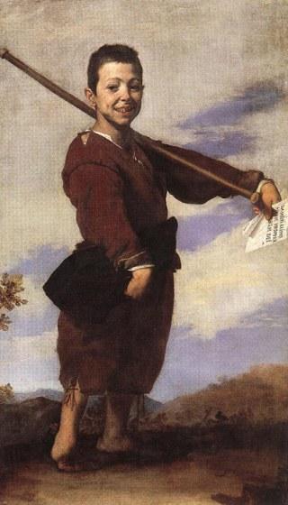 Ribera-ragazzo-zoppo