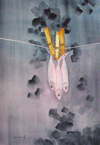 surreal-pesci-mollette