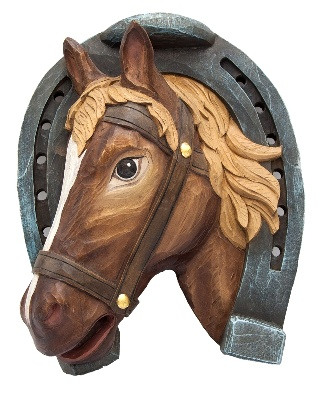 testa-cavallo-zoccolo