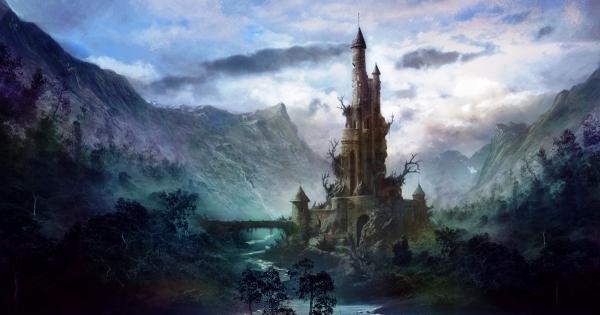 torre-fiabe-2